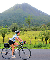 Costa Rica Multisport photo